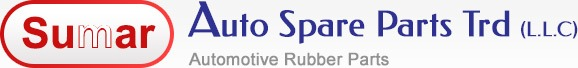 JAPA in UAE: JAPA Automotive Spare Parts in UAE