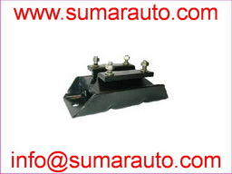 JEEP Auto Parts in UAE: Engine Mounting in UAE
